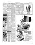 Download Newspaper... - Page 4