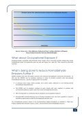 Formaldehyde Emissions - Engineered Wood Products Association ... - Page 6