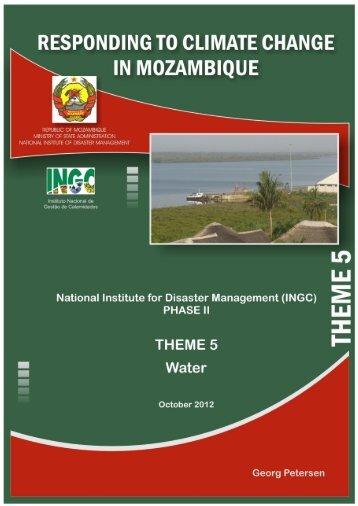 Theme 5 Water ENG.pdf