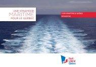 strategie-maritime