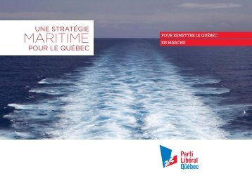 strategie-maritime