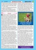 Однако, жизнь! 9 2014 год - Page 5