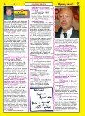 Однако, жизнь! 9 2014 год - Page 7