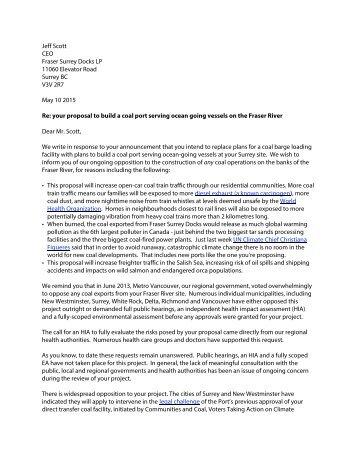Letter-to-FSD-CEO-Jeff-Scott