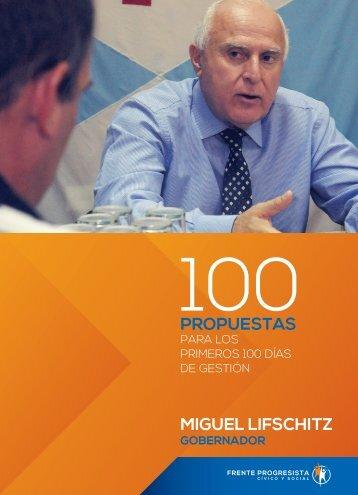 100_Propuestas_Miguel_Lifschitz_Gobernador