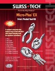 SW255 Micro-Plus EX 2p 2 - Swiss+Tech Products
