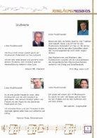 Jubiläumsausgabe MUSIKUS - Page 5