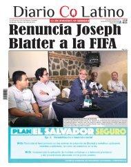 Edición 02 de Junio de 2015
