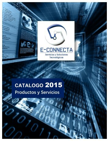 catalogo e-connecta.pdf