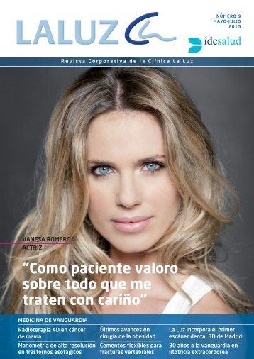 revista_la_luz_9_def