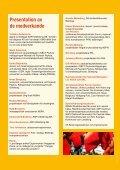 arbete-till-varje-pris - Page 4