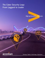 Accenture-Cyber-Security-Leap-2015-Report