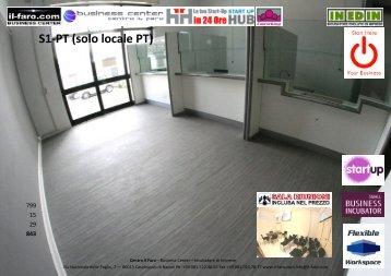 S1_PT_Preventivo_Locale_Arredato_Start-Up_Lab_799