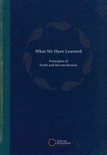 Principles_2015_05_31_web_o