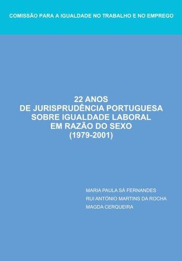 PDF - Cite