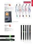 Bolígrafos - Page 5