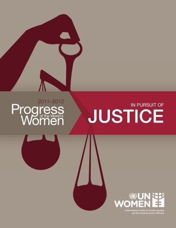 JUSTICE JUSTICE - Cite