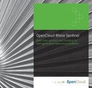 OC Rhino Sentinel Brochure ART 02.indd - Modulo.co.il
