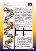 Nieuwsbrief 9 14 15 - Page 2