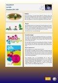 Nieuwsbrief 9 14 15 - Page 4