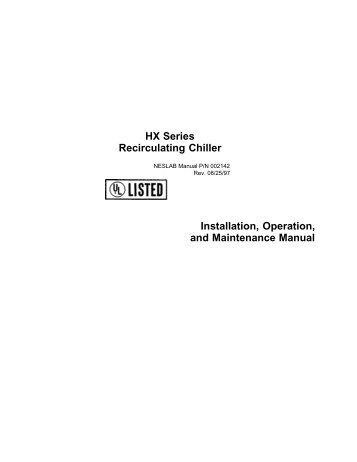 hx chiller 300 wiring diagram ~ wiring diagram portal ~ \u2022 rh graphiko  co at