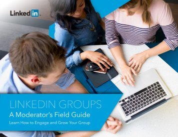 linkedin-groups-ebook