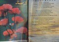 221. Guldastah - Verlag der Islam
