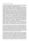 REINSBERG NACHRICHTEN - Burgarena Reinsberg - Seite 2