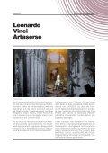 Leonardo Vinci Artaserse - parnassus.at - Seite 2