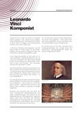 Leonardo Vinci Artaserse - parnassus.at - Seite 3