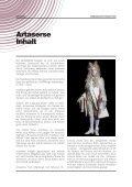 Leonardo Vinci Artaserse - parnassus.at - Seite 4