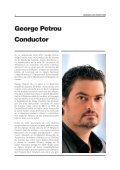 George Petrou Conductor - parnassus.at - Page 2