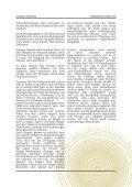 Brochure - parnassus.at - Seite 3