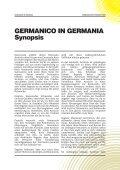 Brochure - parnassus.at - Seite 4