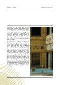Brochure - parnassus.at - Seite 5