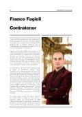 Franco Fagioli Contratenor - parnassus.at - Page 2