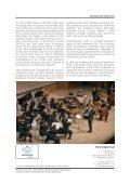 Biography - parnassus.at - Page 3