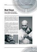 Xavier Sabata Bad Guys - parnassus.at - Page 2