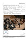 Armonia Atenea Orchestre - parnassus.at - Page 3