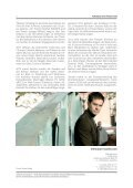 Juan Sancho Tenor - parnassus.at - Page 3