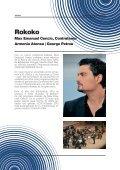 Max Emanuel Cencic Rokoko - parnassus.at - Page 2