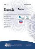 Max Emanuel Cencic Rokoko - parnassus.at - Page 4