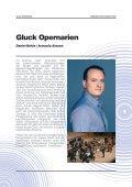 Daniel Behle Gluck Opernarien - parnassus.at - Seite 2