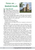 Congregational - Welcome - Page 6