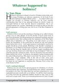 Congregational - Welcome - Page 7