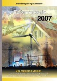 Energiewirtschaft und Klimaschutz_1-8-07-ohne Spiegeldiagr-205