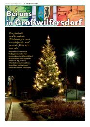 3,76 MB - Großwilfersdorf
