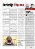 Kosmo 06/15 - Page 7