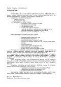 ELECTROMECANICXI MECANICA MATERIALULUI ... - cndipt - Page 4