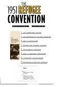 convention - unhcr - Page 3